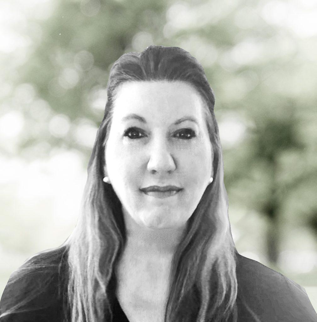 Karen Gudgeon