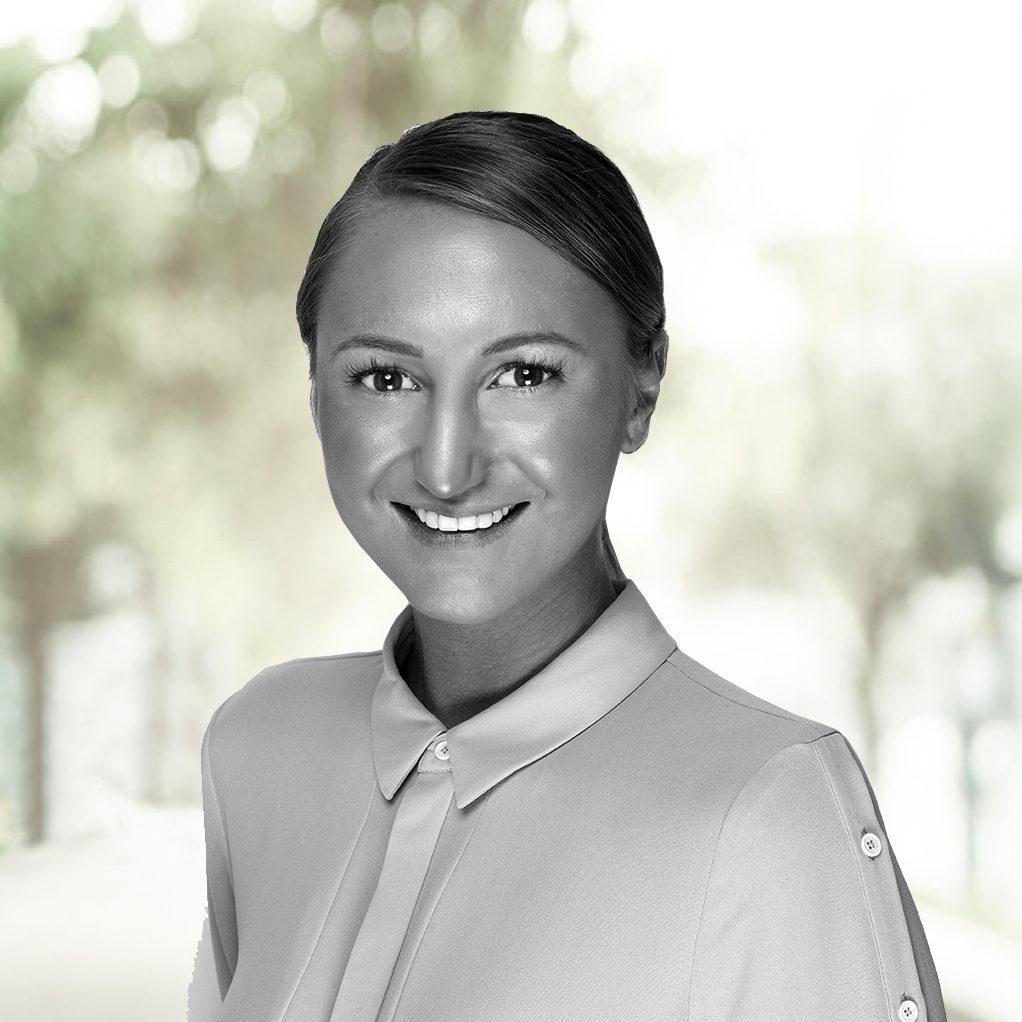 Kristine Grant
