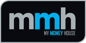 My Money House